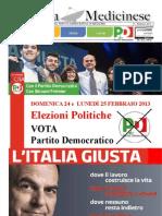 Tribuna_febbraio_2013.pdf