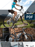 BX Catalogue en NA 120507 Web