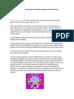Los valores de la cultura de paz en diversos espacios de convivencia.docx