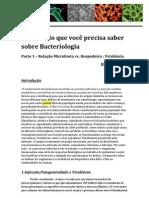 quaseTudo que voce precisa saber sobre bacteriologia.pdf