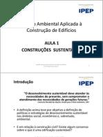 Aula_1_Construções_Sustentáveis