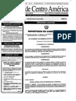 Arancel_nuevo_2005.pdf