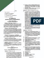 Ley SN Endeud.pdf