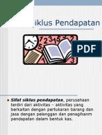 Bab 14 (Audit Siklus Pendapatan)