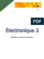 40934984-compterendu-electronique-iut1a