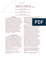 COMPUTATIONAL METHODS FOR DYNAMIC STABILITY AND CONTROL DERIVATIVES.pdf