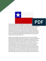 Bangsa Patagonia