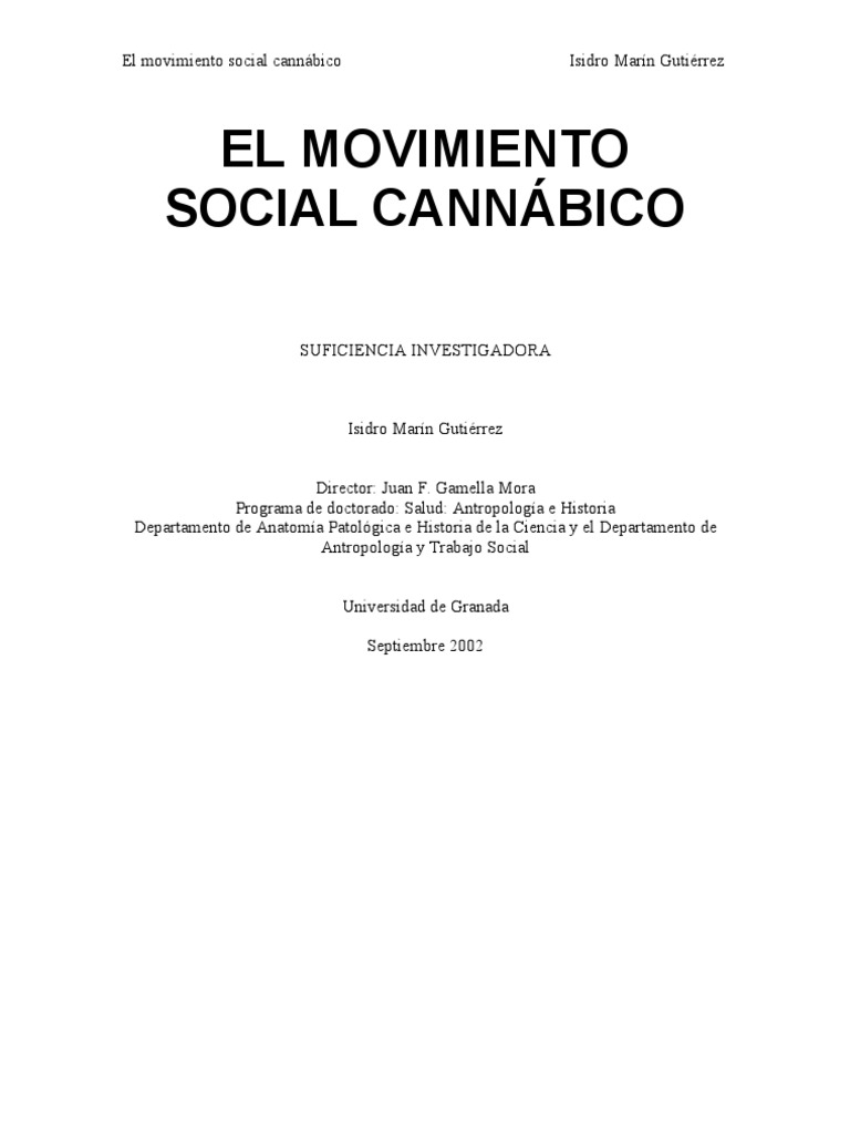 Moderno Los Programas De Doctorado De Anatomía Ideas - Imágenes de ...