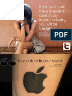 101fantasticquotesaboutmarketing-110923033302-phpapp02