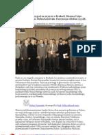 Tusk nic nie wygral na szczycie w Brukseli 20130209 Maxima Culpa Episkopatu Polski. Stefan Kosiewski Fascynacja obledem 135 ZR.pdf