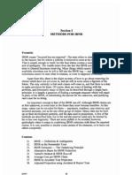 Methods for IBNR - Uk Institute