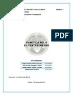 REPORTE4