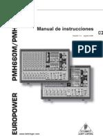 PMH880S_P0232_M_ES