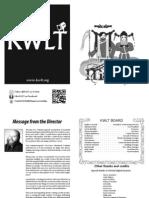 KWLT Macbeth Program v1-0 Print Version.