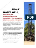 Transitions'_Water_well (2)