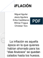 inflacion definitiva