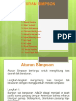 ATURAN SIMPSON--www.frozpedia.com.pdf