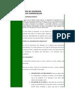 CONFECCIÓN DE DIVERSOS DOCUMENTOS COMERCIALES
