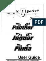 ACME Puma