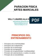 La Preparacion Fisica en Las Artes Marciales 1218846094598674 9