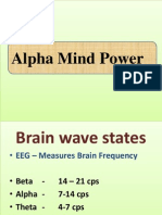 Alpha Mind Power.ppt