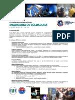 Brochure Ingesold 2013