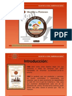 Saude da Casa e a Radionica.pdf