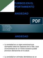 DISTURBIOS EN EL COMPORTAMIENTO (ANSIEDAD).pdf