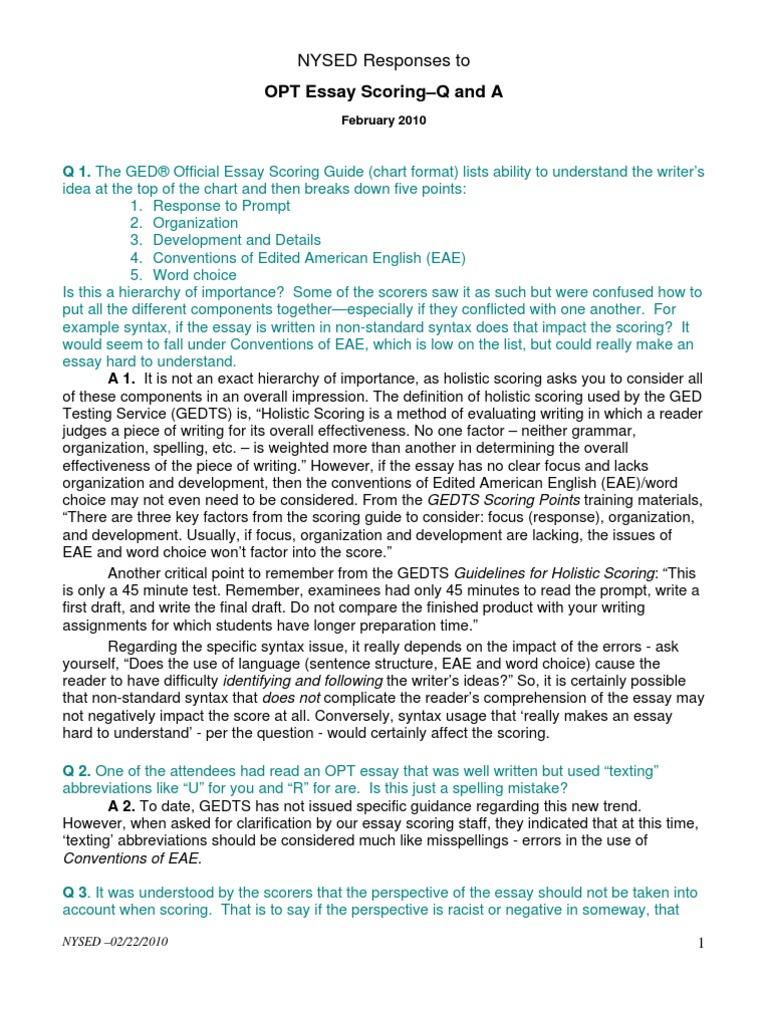 Dissertation headings and subheadings