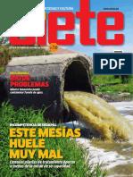 Edicion63