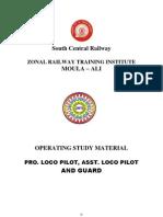 1338378220154-Pro LP, ALP and Guards