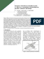 configurations combinées aile-fuselage.pdf