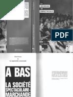 Debord- Sociedad Del Espectaculo0001