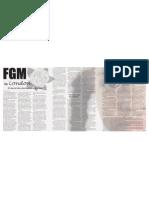 FGM in London