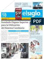 EDICIONARAGUA.DOMINGO10-02-2013.pdf