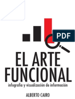 elartefuncional_muestra