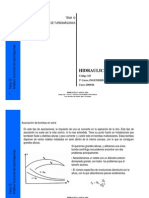 BOMBAS Y ESTANQUES.pdf