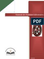 Manual de Normas Editoriales3bc