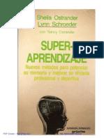 Superaprendizaje.pdf