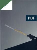 Poesias AZEVEDO Carlito - Monodrama