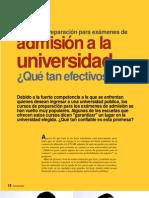 cursos_univer_ago05
