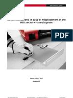20121031 Method Statement HACf V1.0 En