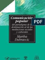 SM21-Dubravcic-Comunicación popular.pdf