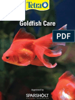 Goldfish care.pdf