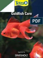 Goldfish care.pdf