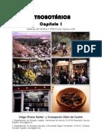 etnobotanica-capitulo1-2007