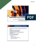 Clase1_Metodologia Investigacion 1