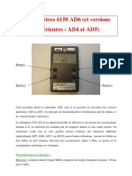 Radiamètre-AD6
