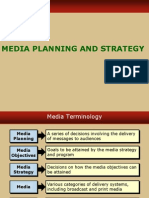 Media planning and strategy.ppt