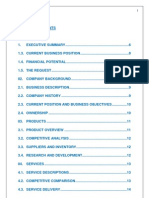 Business Startup Practical Plan-PDF